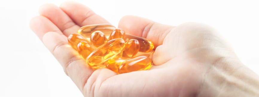 What To Look For When You Buy Fish Oil