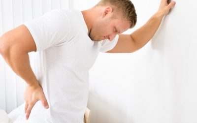 Can Chiropractic Help Hip Pain?