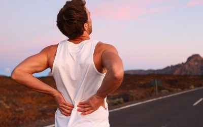Bulging Disc, Sciatica, or SI Joint Pain?