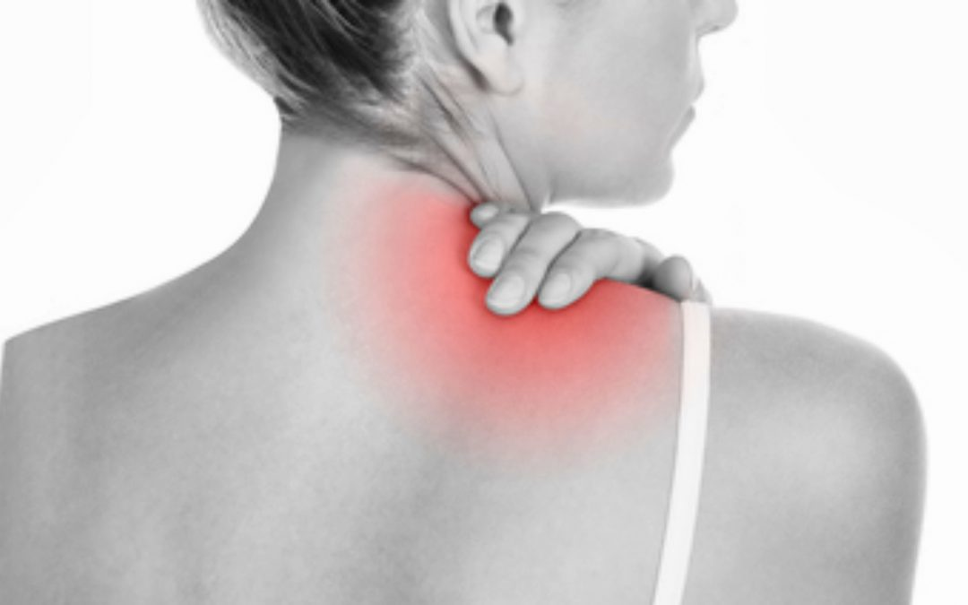 When To Get A Pain Checked Out