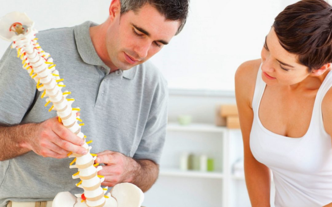 Why Chiropractic Care Is A Powerful Tool For Your Good Health