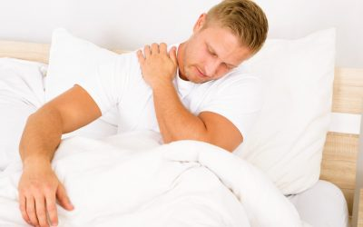 Pain in the Shoulder, Elbow, or Wrist? Get Checked for Thoracic Outlet Syndrome
